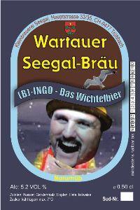 Ingo-Das Wichtel-Bier